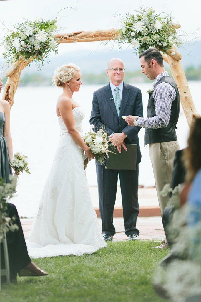Morris-Wedding-0794
