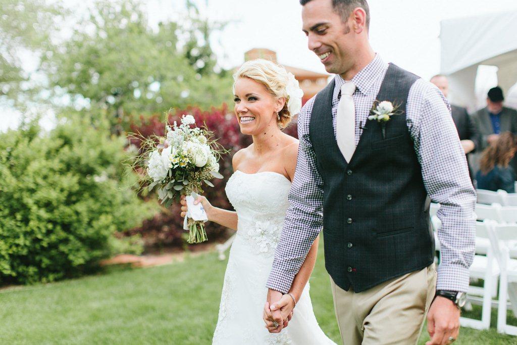 Morris-Wedding-0840