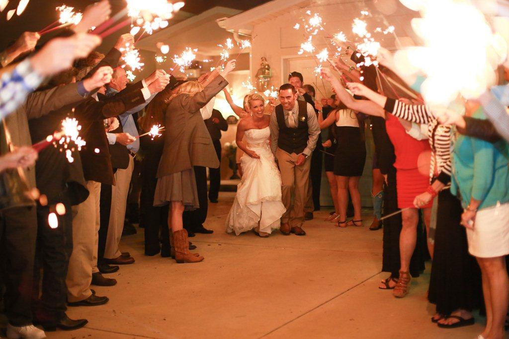Morris-Wedding-1036