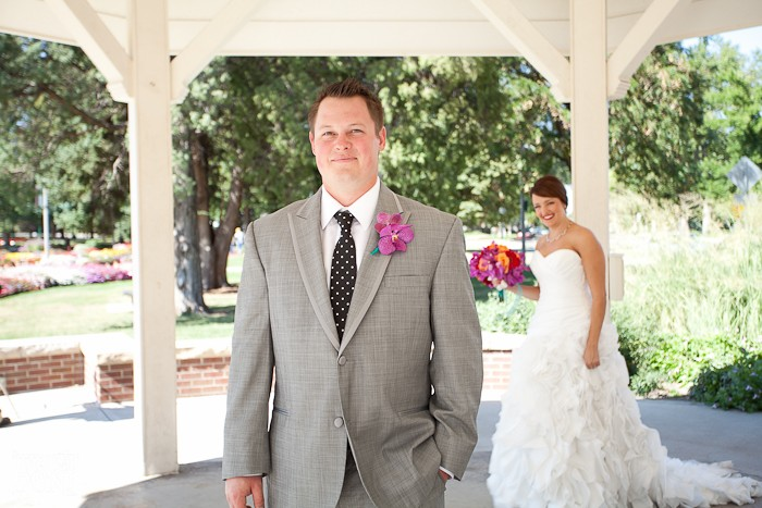 wedding planner, wedding, wedding costs