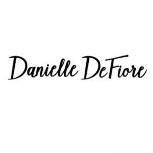 Danielle DeFiore Photography