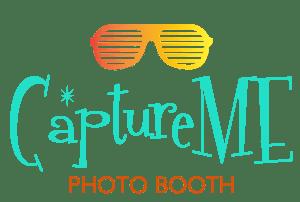 CaptureME Photo Booth